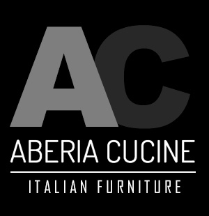 Aberia Cucine Italian Furniture