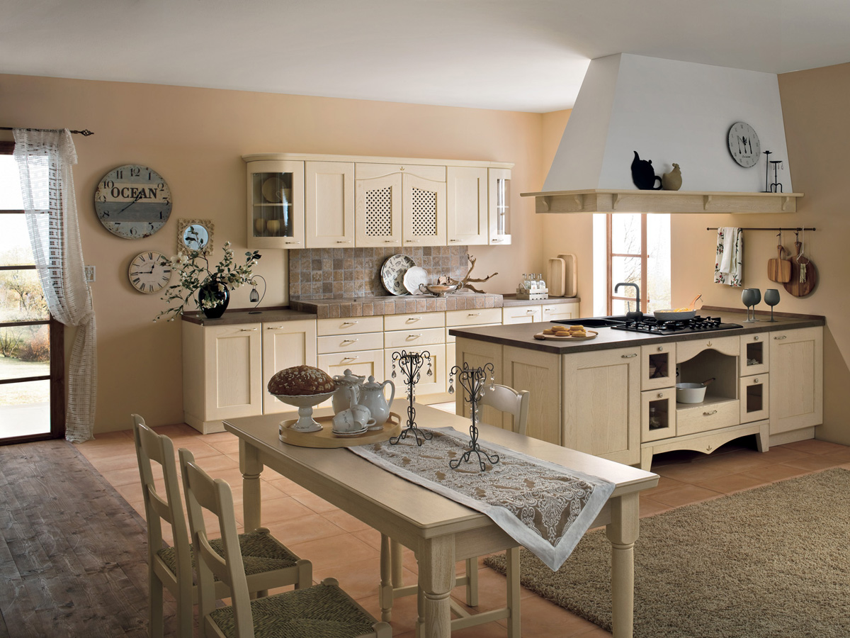 Nice Gallery 3 Home Design Ideas